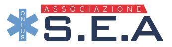 Ambulanza Misterbianco Associazione S.E.A. ONLUS