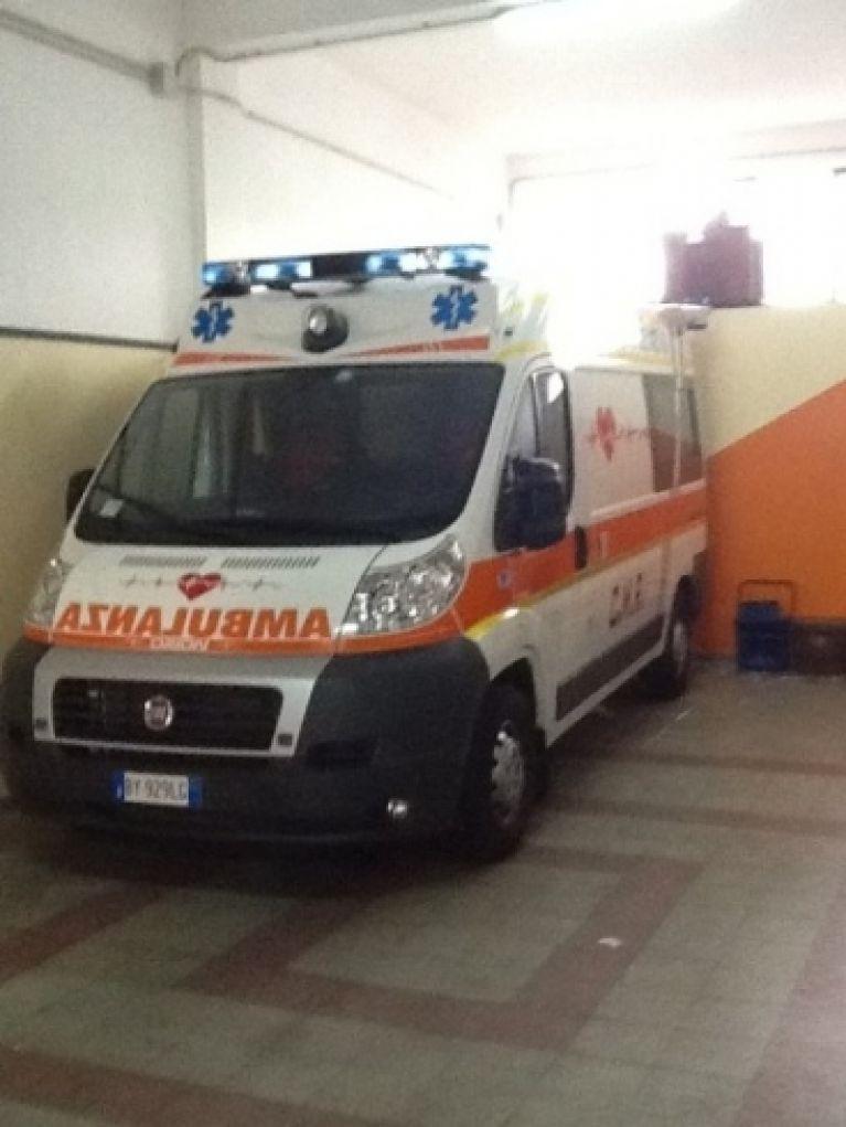 ambulanza-associazione-sea1_767_1021_1
